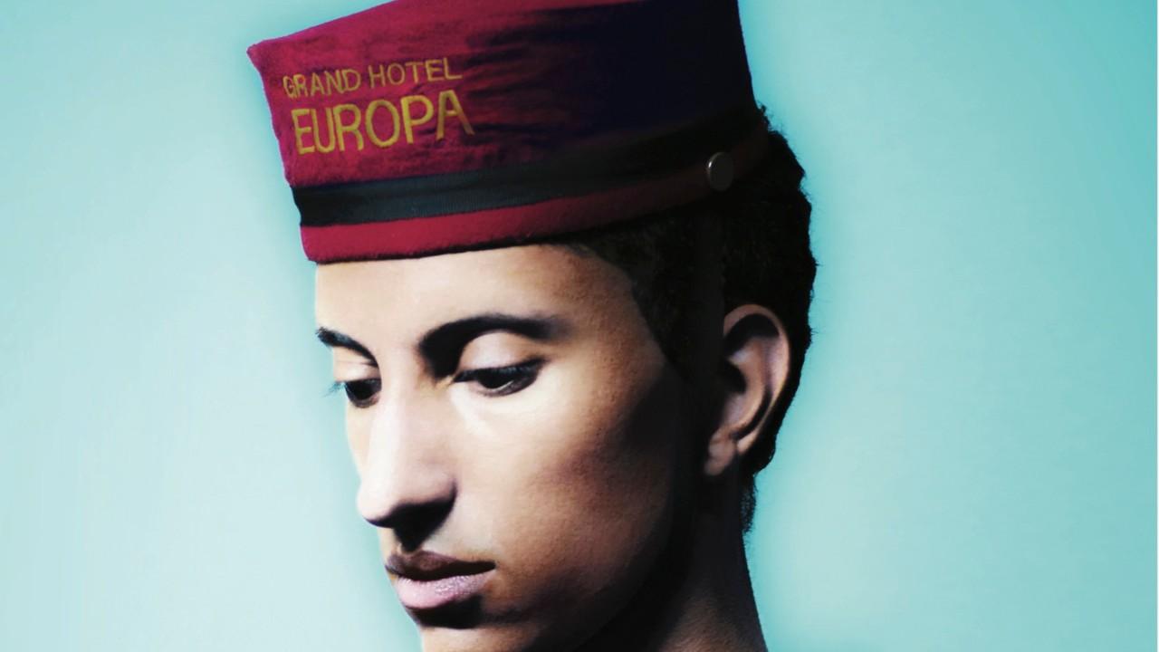 Il Grand Tour di Grand Hotel Europa