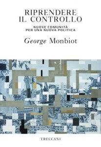 https://www.pde.it/wp-content/uploads/2020/10/Monbiot-cover.jpg