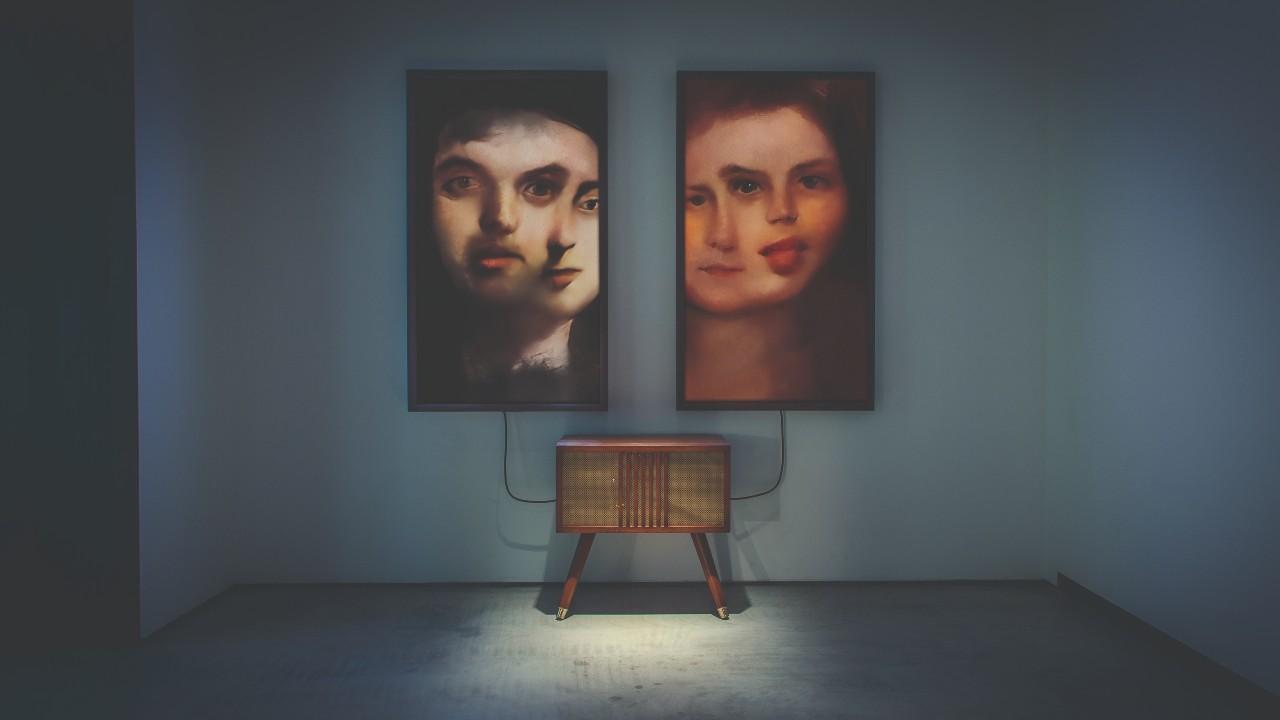 Può l'intelligenza artificiale creare arte?