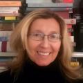 Barbara Di Francesco