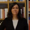 Giulia Passarini