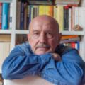 Massimo Neri