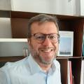 Maurizio Minacci