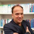 Sergio Miserini