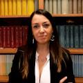 Valeria Pallotta