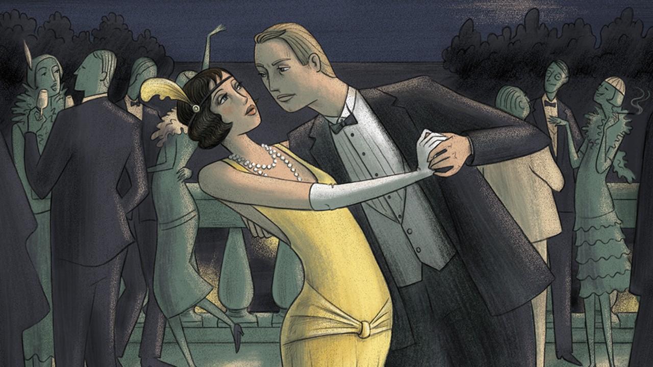 Perché illustrare i classici?