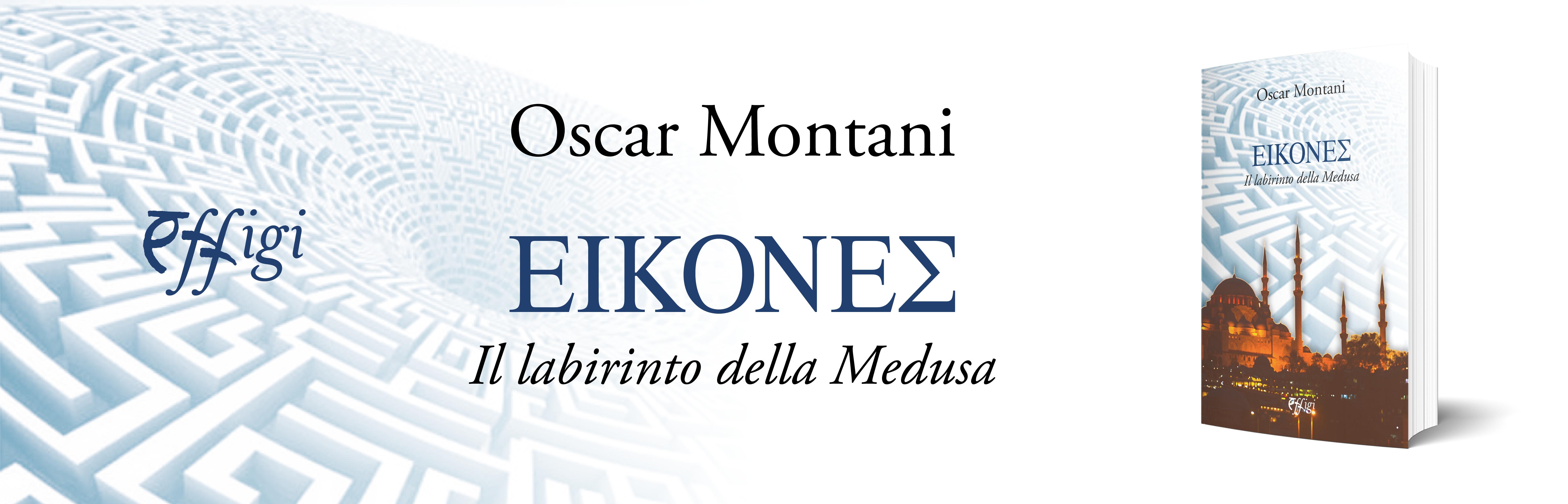 Montani – Effigi