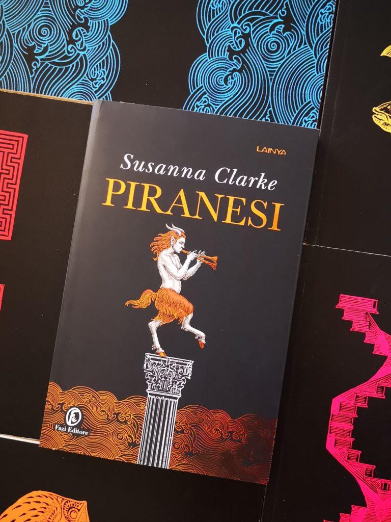 https://www.pde.it/wp-content/uploads/2021/02/piranesi-susanna-clarke.jpg