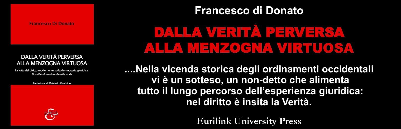 Di Donato – Eurilink