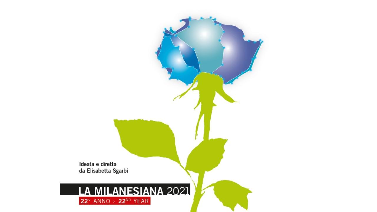 Al via La Milanesiana 2021