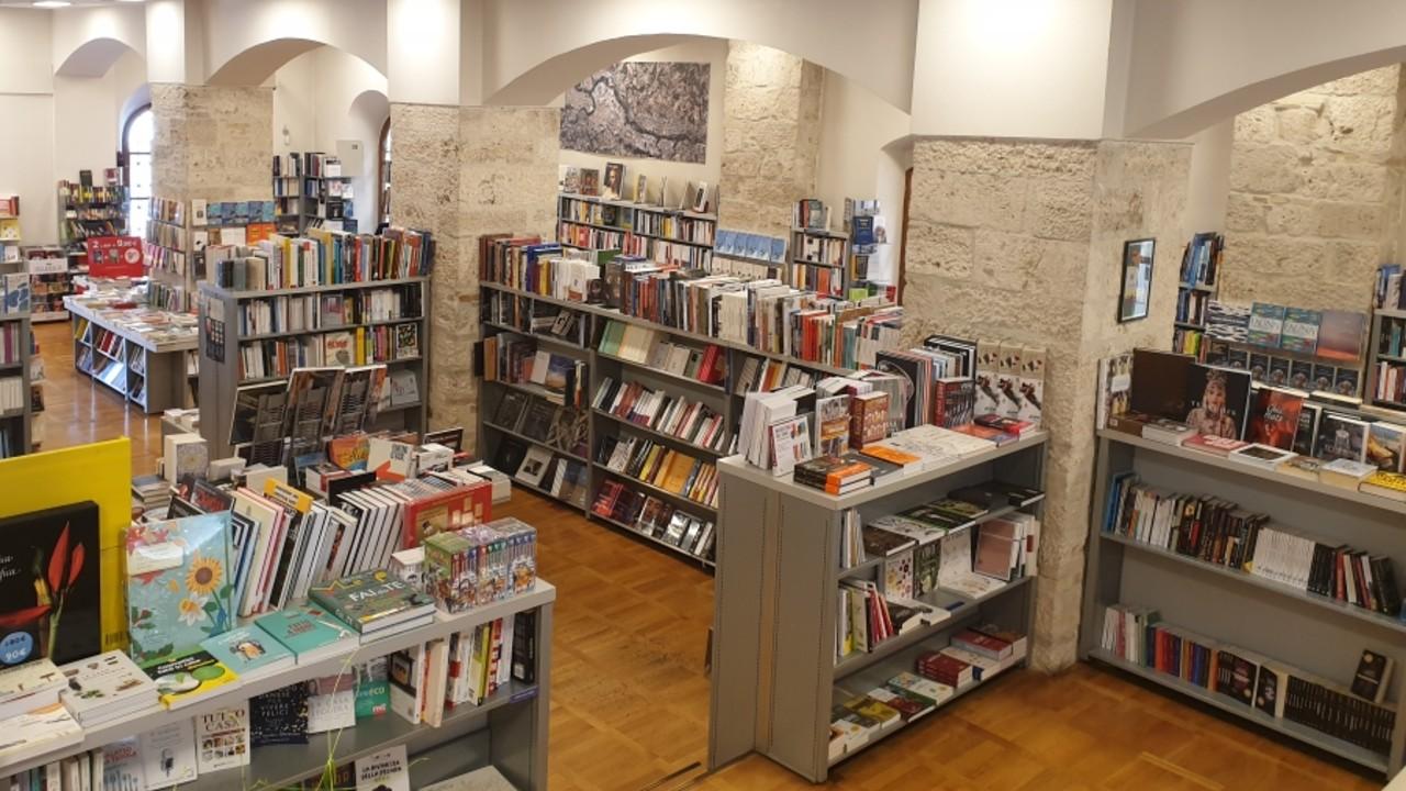 Estate in libreria: Rinascita di AscoliPiceno consiglia