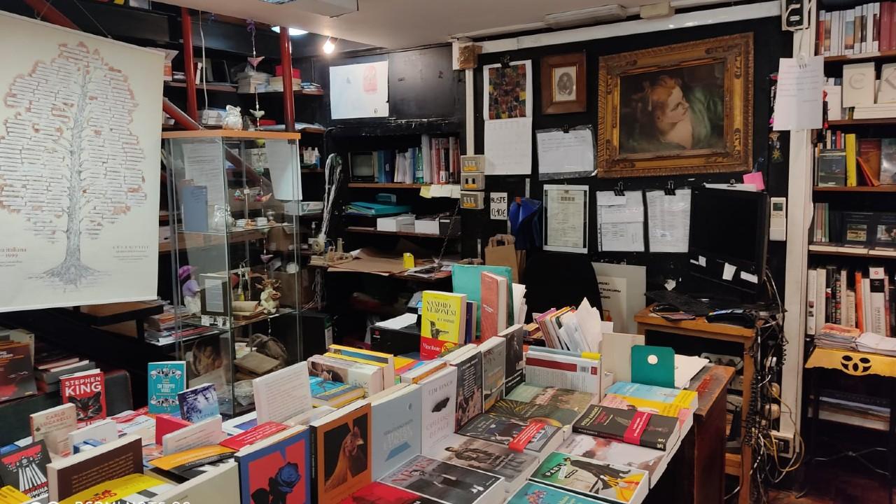 Estate in libreria: il Seme di Roma consiglia