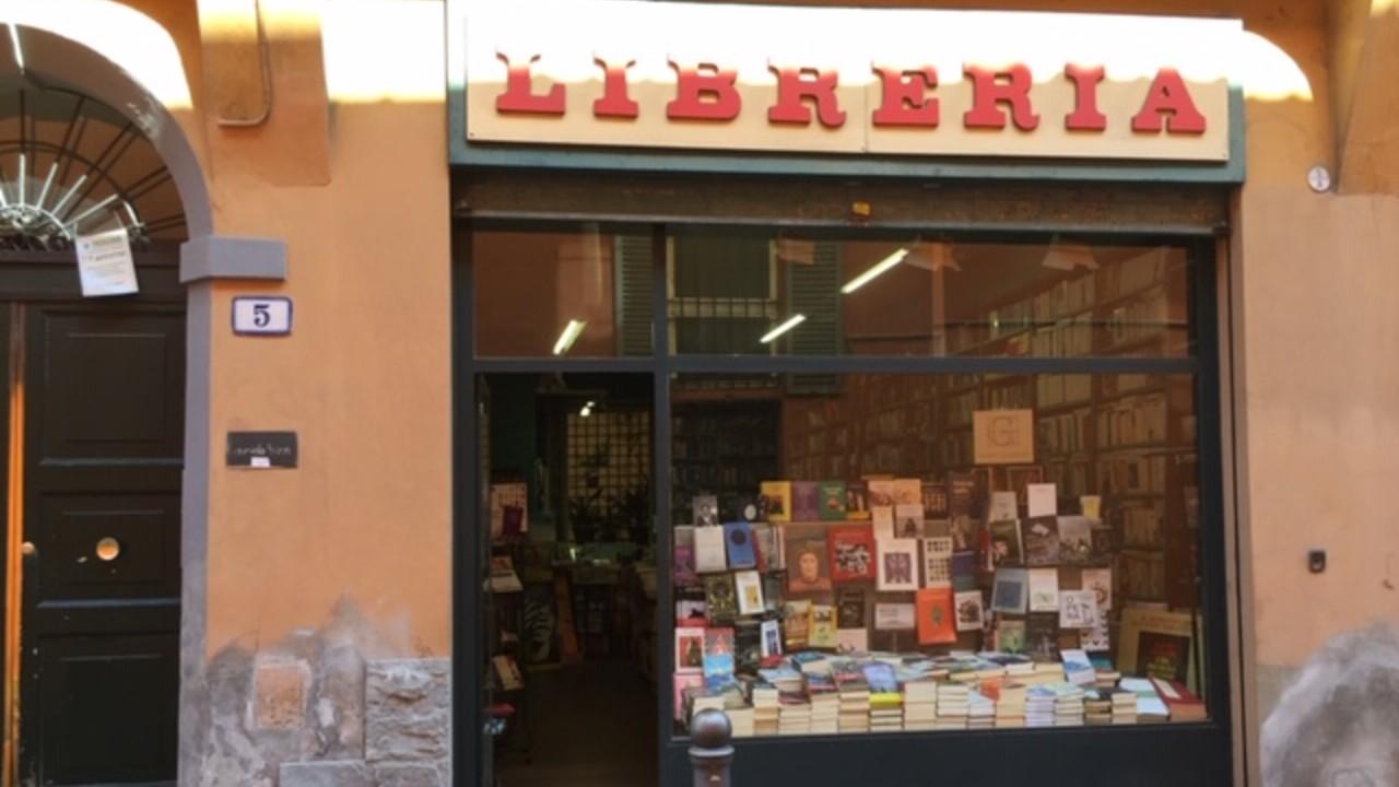 Estate in libreria: Pavoniana di Bologna consiglia