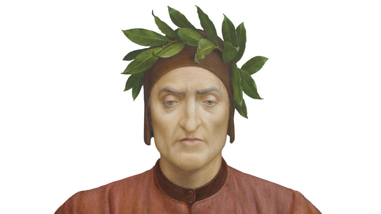 Come l'uom s'etterna: percorsi su Dante