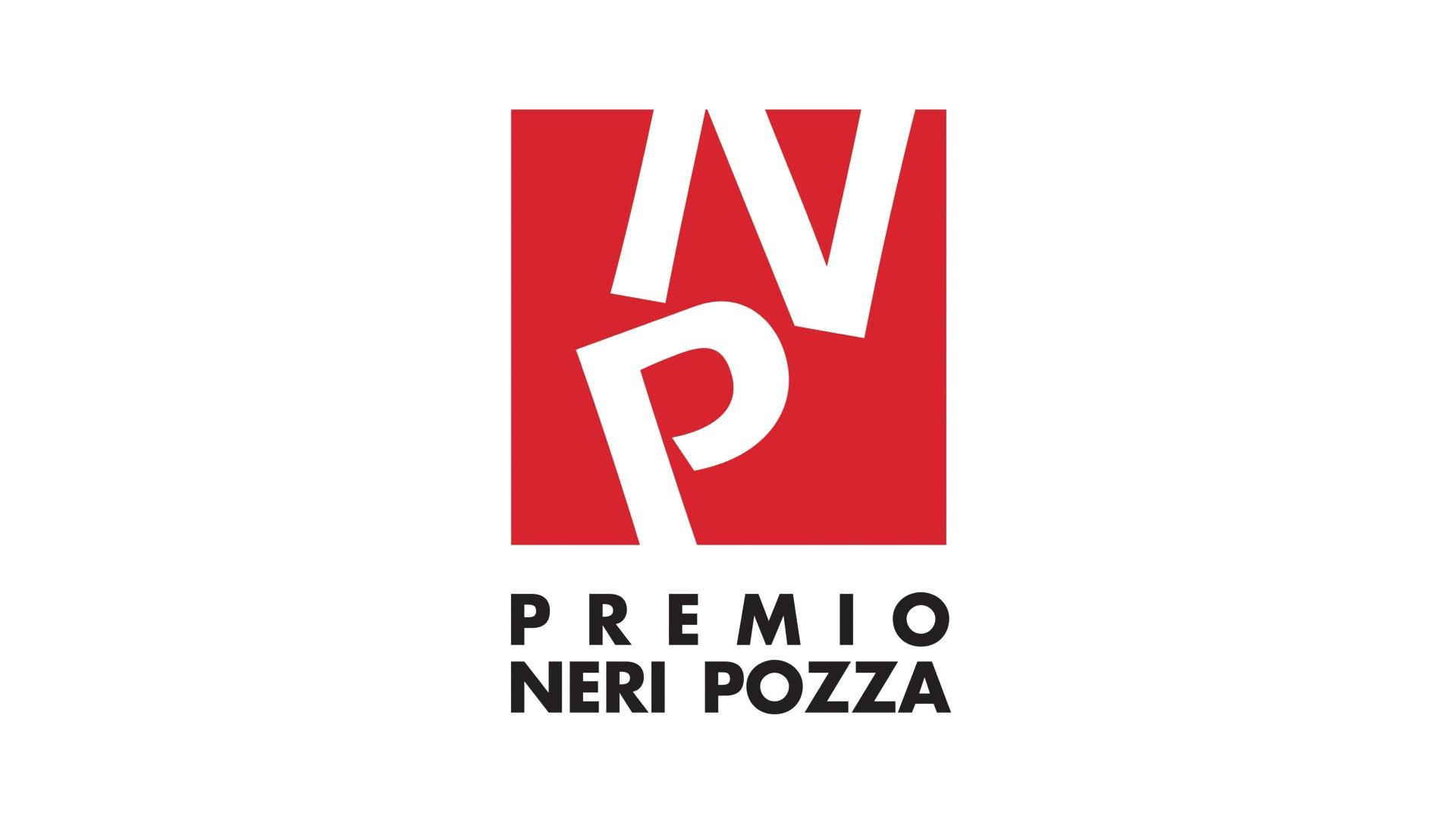 La cerimonia di premiazione del V Premio Neri Pozza anche in streaming